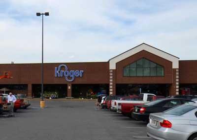 Kroger-Banner