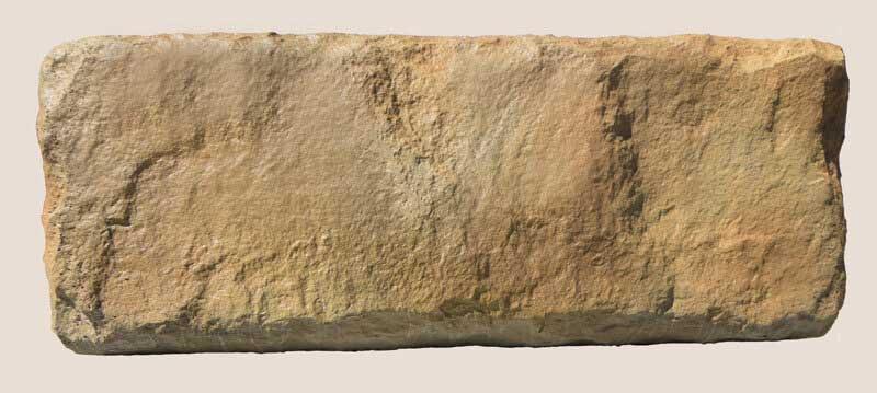 Limestone Tan RediRock