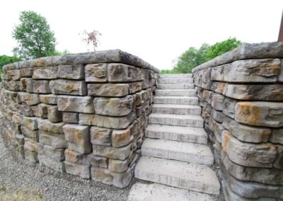 Castle-Gate-Gray-3