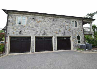 After How to Change Natural Stone Color