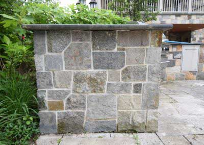 6 After Sample Panel How to Fix Checkerboard Stone Color