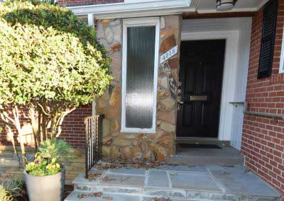 1-Before,-Rust-Orange-Natural-Stone-doesn_t-work-with-new-slate-and-bluestone