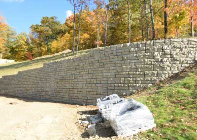 5-After-Lightest-Tan-Beige-Natural-Color-Completes-The-Redi-Rock-Wall