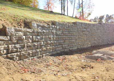 6-After-Lightest-Tan-Beige-Natural-Color-Completes-The-Redi-Rock-Wall