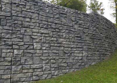 08-After-Mansfield-Summit-Gray-customized-for-the-site-completes-a-wall-on-Mount-Mansfield-Stowe-VT