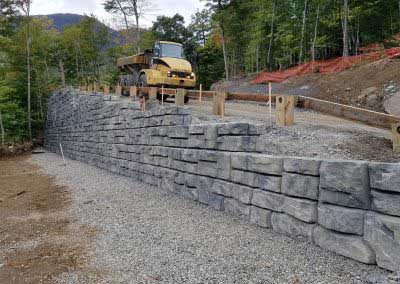 12-After-Redi-Rock-on-Mount-Mansfield-is-stained-to-match-Mansfield-Summit-Gray-Exclusively-by-Exact-Match-Masonry-Staining