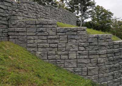 13-After-Redi-Rock-Ledgestone-Stained-to-Match-Natural-Rock-with-a-30-Year-Warranty