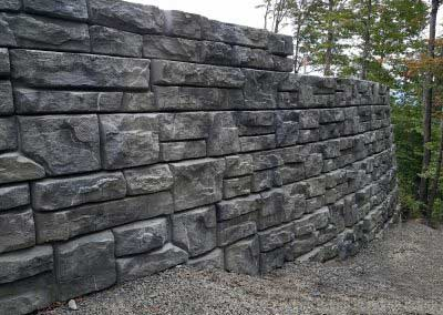 18-After-How-to-Color-Redi-Rock-to-Match-Natural-Rock-on-Mount-Mansfield