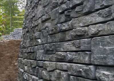 22-After-Redi-Rock-is-stained-to-Match-Natural-Rock-Mansfield-Summit-Gray