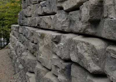 23-After-Redi-Rock-is-stained-to-Match-Natural-Rock-Mansfield-Summit-Gray