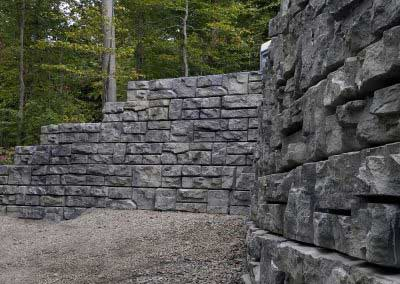 24-After-Redi-Rock-is-stained-to-Match-Natural-Rock-on-Mount-Mansfield-Our-Exclusive-Mansfield-Summit-Gray.